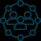 CRE Directory Participation