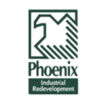 Phoenix Industrial Development